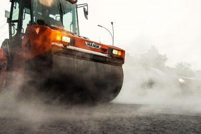 Гурьевск получит из областного бюджета 39 млн рублей на ремонт дороги