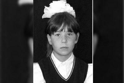Без вести пропавшую 7-летнюю беловчанку нашли мёртвой