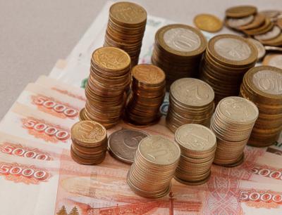 В Кузбассе утвердили бездефицитный бюджет на 2018 год