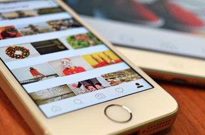 СМИ: Instagram может разрешить выкладывать видео продолжительностью до 1 часа