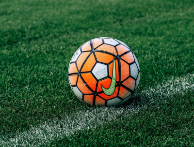 Россия поможет Катару организовать ЧМ по футболу 2022