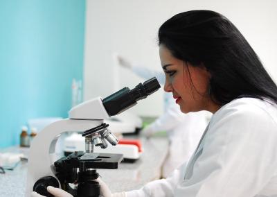 Учёные разработали препарат для эффективного лечения рака печени