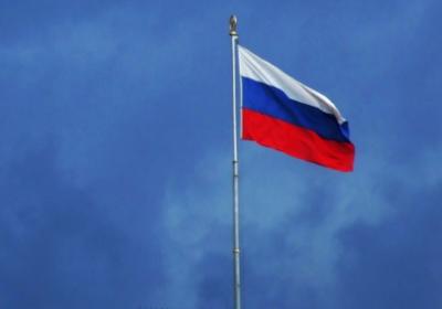 Двое кузбассовцев получат государственные награды