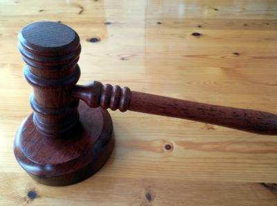 В Кузбассе работодатель получил штраф за трудоустройство экс-полицейского