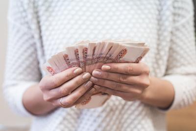 Минтруд составил рейтинг самых высокооплачиваемых вакансий 2018 года