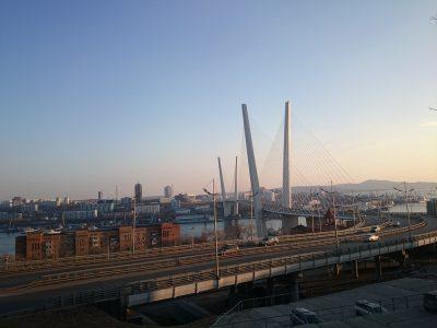 Россельхозбанк расширяет сотрудничество с «Корпорацией развития Дальнего Востока»