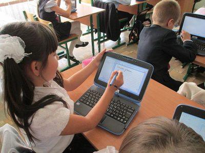 Без Dota и знаний: в Кузбассе суд запретил школьникам пользоваться компьютерами три месяца