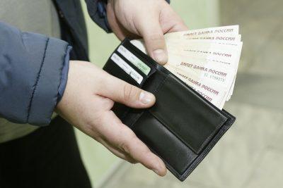 С начала 2018 года в Кузбассе погасили задолженность по зарплате в размере 334 млн рублей