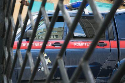 Студент вуза умер в ресторане в центре Кемерова