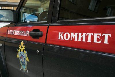 В Кузбассе школьница закрутила роман с рецидивистом и стала его жертвой