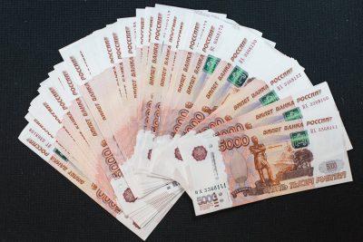 Ваши проекты за наши деньги: власти реализуют идеи кузбассовцев на 100 млн