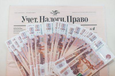 Дорогу бизнесу: кузбасский экспортный центр создадут уже в 2019 году