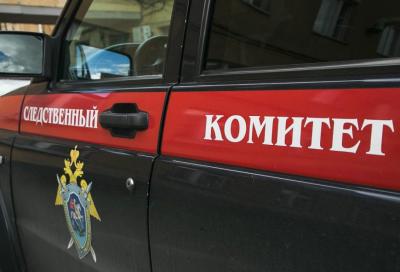 Кузбасская фирма задолжала по налогам более 20 млн рублей