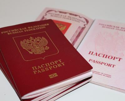 Ранее судимый новокузнечанин не смог получить загранпаспорт без вмешательства прокуратуры