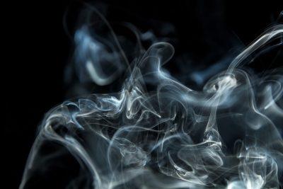 Минздрав придумал новые меры борьбы с табаком