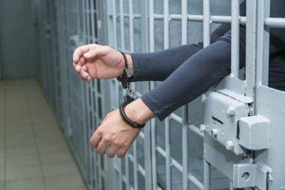 В Кемерово везли 25 килограммов героина