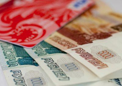 Кемеровского пенсионера запугали страшной болезнью и лишили его 130 тысяч