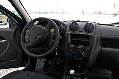 Сколько кемеровских автомобилистов лишились прав с начала года