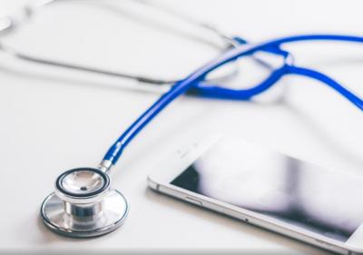 В Кузбассе главврачи больниц незаконно используют чужое имущество