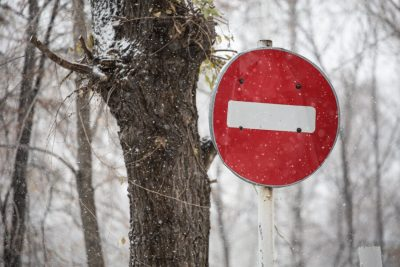 Автомагистраль Кемерово – Ленинск-Кузнецкий частично открылась