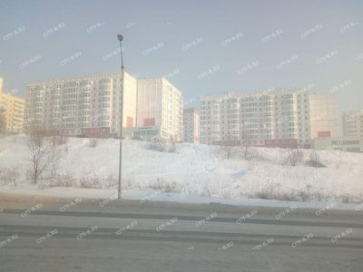 Фото: в Новокузнецке на улице умер мужчина