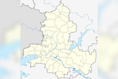 После Кузбасса ещё один регион хочет получить второе название