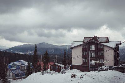 Кузбасский курорт назвали одним из лучших в России