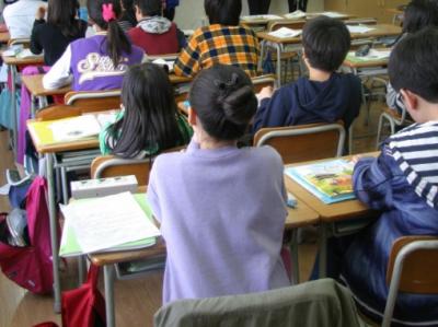 В кузбасской школе прокомментировали ситуацию с тяжёлой травмой 11-летней девочки