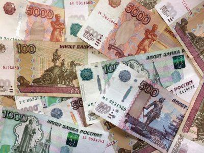 Жительница Кузбасса лишилась 300 тысяч рублей при покупке квартиры в Новосибирске