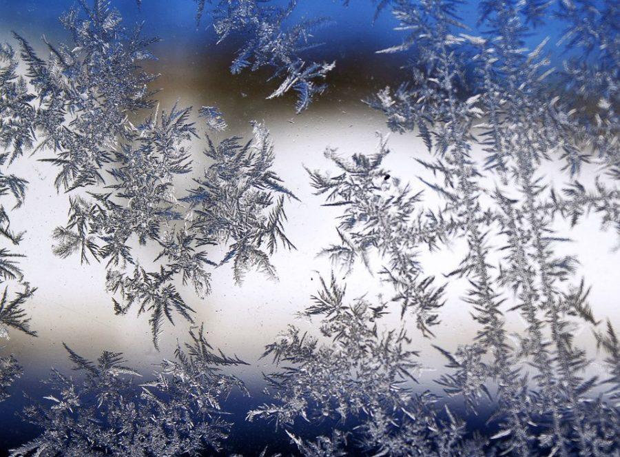 В Кузбассе на выходных похолодает