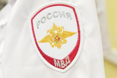 Где нашли без вести пропавшую в Кузбассе 13-летнюю девочку