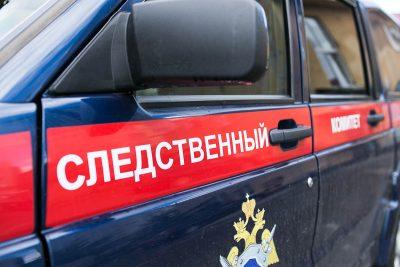 Больше не друг: кузбассовец ударил приятеля ножом в шею