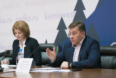 ЕГЭ в Кузбассе больше не будет прежним