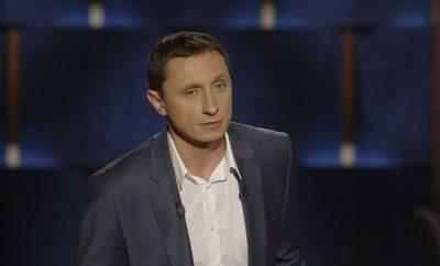 Видео: российская звезда выступает в Шерегеше