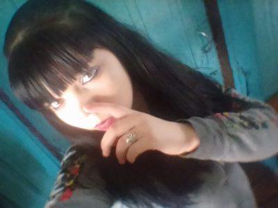 Юная новокузнечанка бесследно исчезла по дороге из больницы