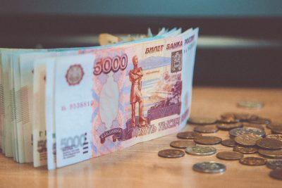 Доходы скандально известного детского омбудсмена из Кузбасса резко выросли
