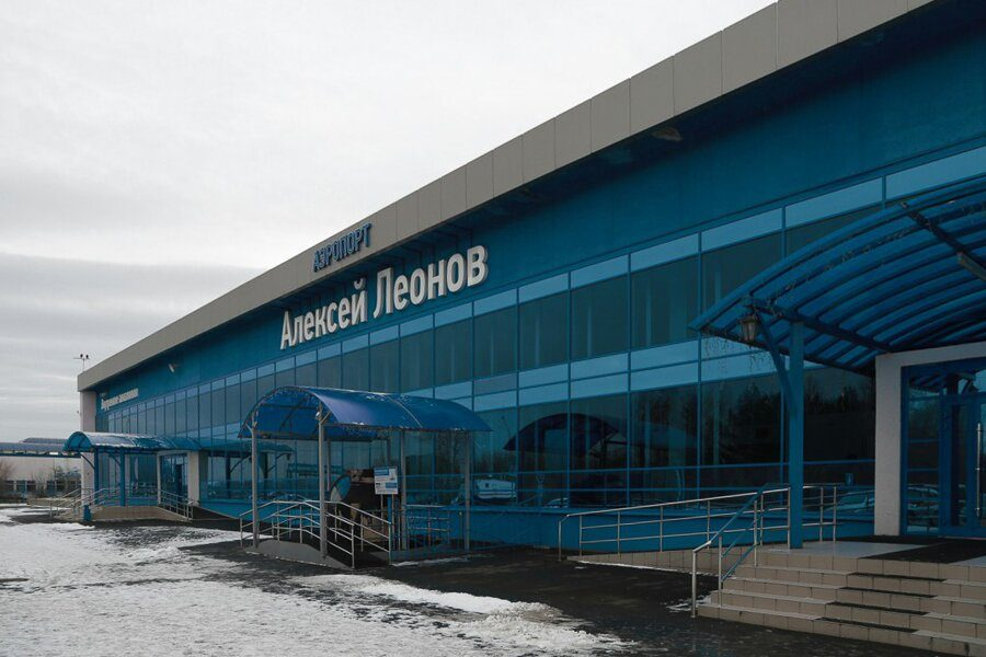 Когда в кемеровский аэропорт вернут вечерние рейсы в Москву?