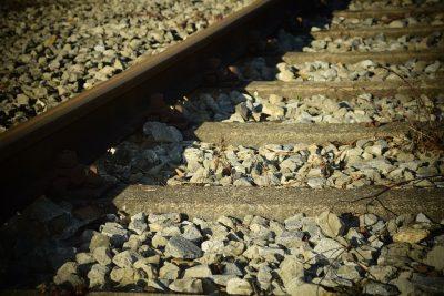 Поезд отрезал голову кузбассовцу: подробности от Следкома
