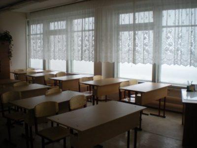 Претендент в депутаты обматерила педагога в кемеровской школе