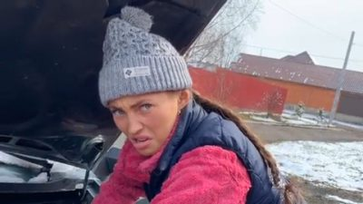 Зажрались: популярная кемеровская блогерша в очередной раз унизила своих подписчиков