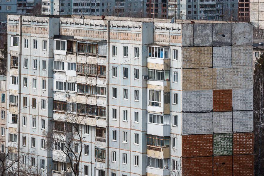 Куда промчались экстренные службы в кузбасском городе?