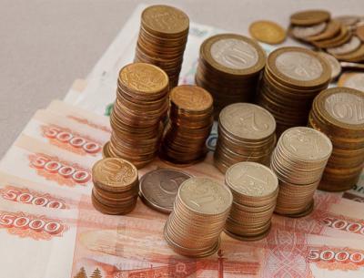 Зачем Кемерово и Новокузнецк получат по 25 млн рублей?