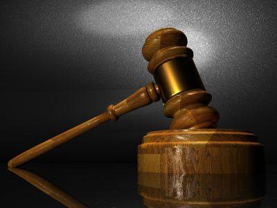 Кузбассовец, прикрывавший наркобизнес, получил крупный штраф