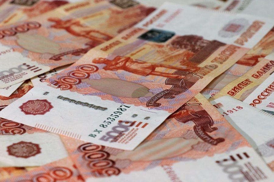 Мэрия Кемерова хочет набрать кредитов на десятки миллионов рублей