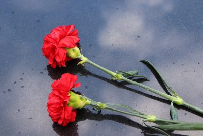 Пропавшую новокузнечанку нашли мёртвой: объявлена дата прощания с погибшей