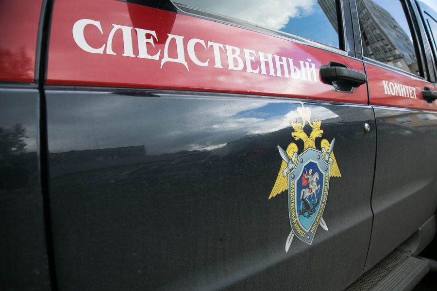 Баловался и задохнулся: подробности гибели ребёнка в Кузбассе