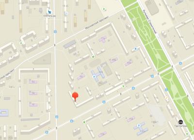 Из-за строительства кольцевой дороги в Кемерове задыхаются жители