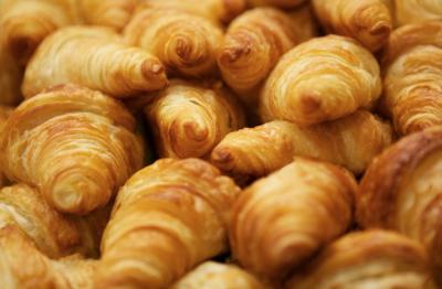 В Кузбассе на производстве «Яшкинских» сладостей нашли опасные для жизни бактерии