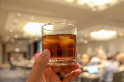 Когда кузбассовцам снова запретят покупать алкоголь?