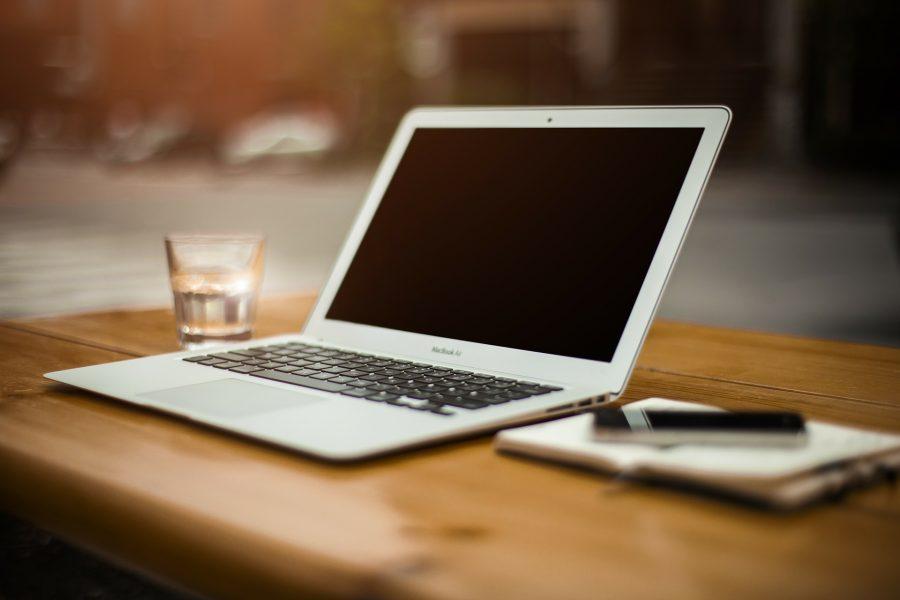 Кузбассовец неудачно купил ноутбук. Очень неудачно.